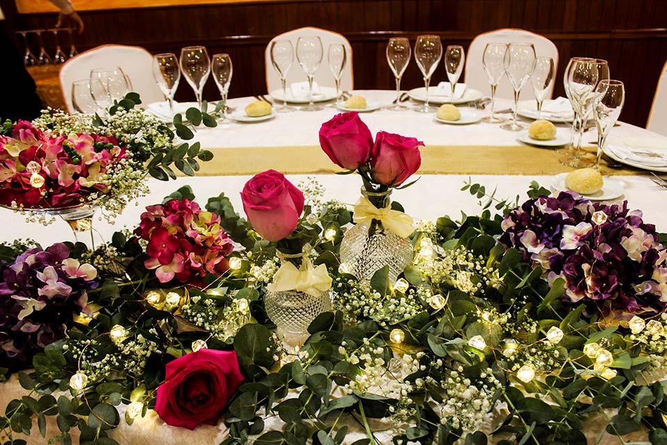 restor palmeras alicante restaurante rosas
